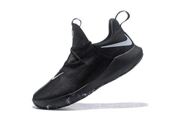 Brand New Nike Zoom Shift 2 EP