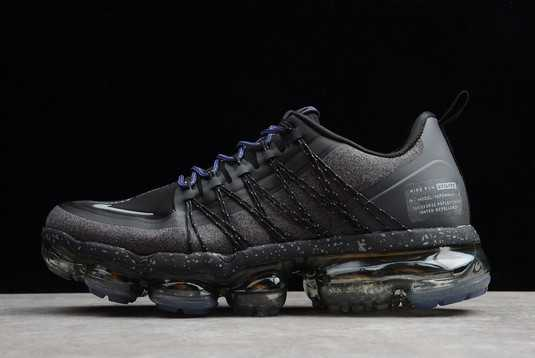 Mens Womens Nike Air VaporMax Run Utility
