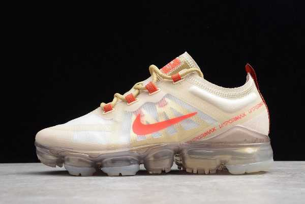 "Womens Nike Air Vapormax 2019 ""CNY"" BQ7041-200 For Sale"
