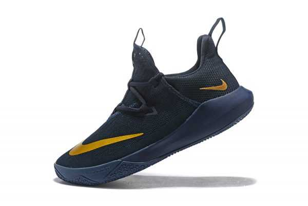 Nike Zoom Shift EP