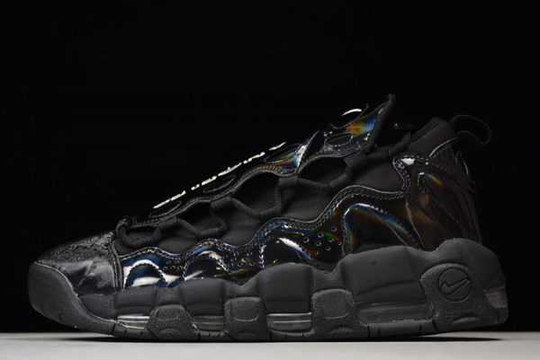 2018 Nike Air More Money LX All Star