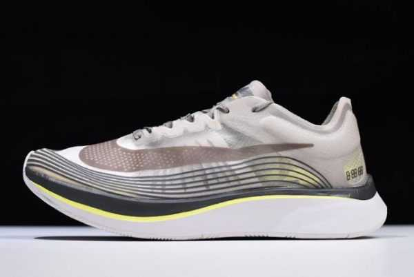 2018 Men's Nike Zoom Fly