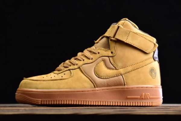 Buy Nike Air Force 1 High Premium