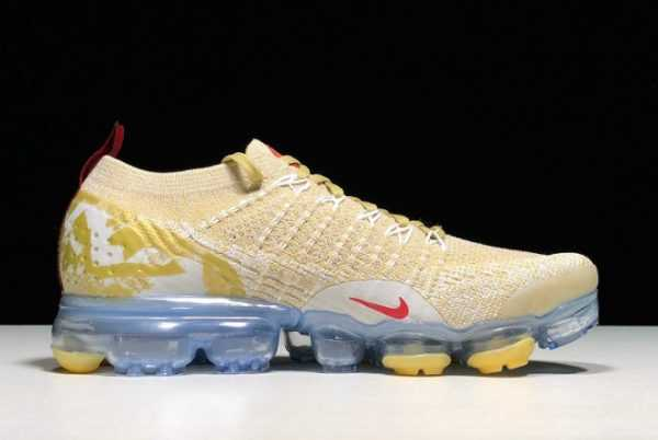 Women's Nike Air VaporMax 2.0 CNY Chinese New Year BQ7037-001