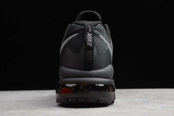Nike Air Vapormax Flyknit All Black For Sale