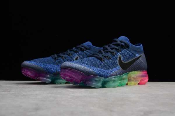 Men's and Women's Nike Air Vapormax Flyknit