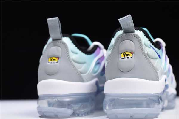 Women's Nike Air VaporMax Plus